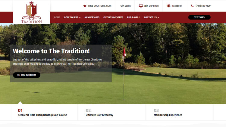 The-Tradition-Golf-Club